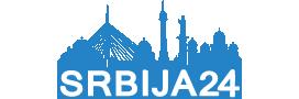 Srbija24